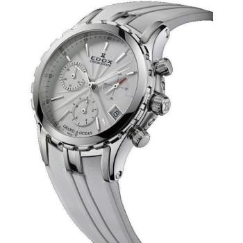 Часы Edox 10410 3 AIN