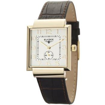 Часы Elysee 13237
