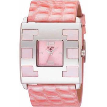 Часы Elysee 14001