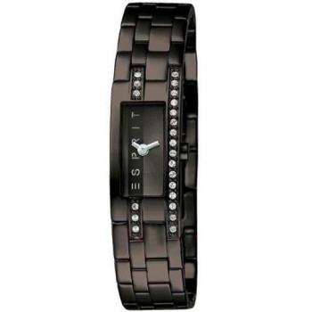 Часы Esprit ES000DU2013