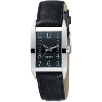 Часы Esprit ES000EO2002