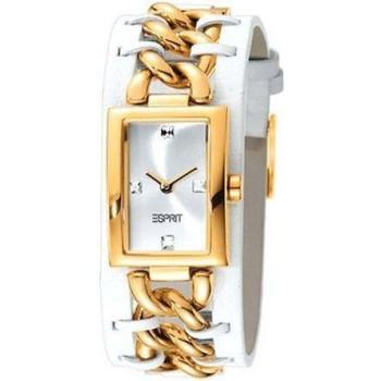 Часы Esprit ES102612002