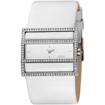 Часы Esprit ES103072002