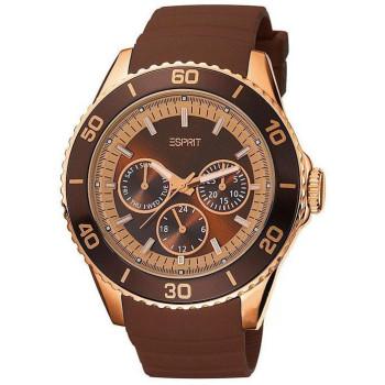 Часы Esprit ES103622006U
