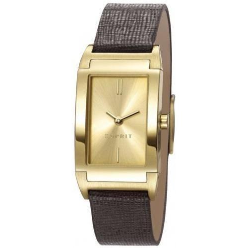 Часы Esprit ES107812002