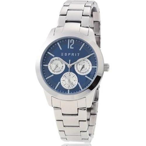 Часы Esprit ES108422002