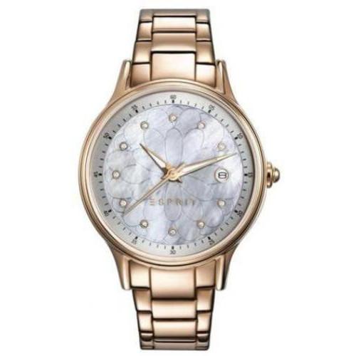 Часы Esprit ES108622003