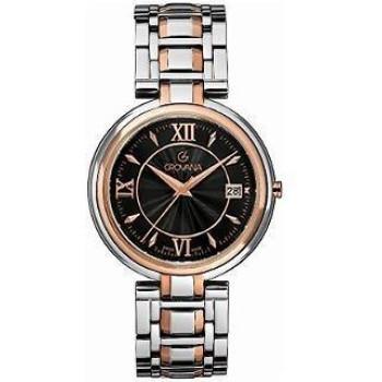 Часы Grovana 2097.1157