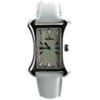 Часы Grovana 4422.1533