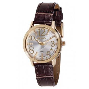 Часы Guardo 00780 GWBr