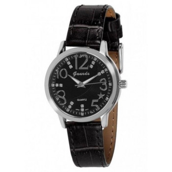 Часы Guardo 00780 SBB