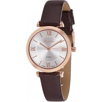 Часы Guardo 00899 RgWBr