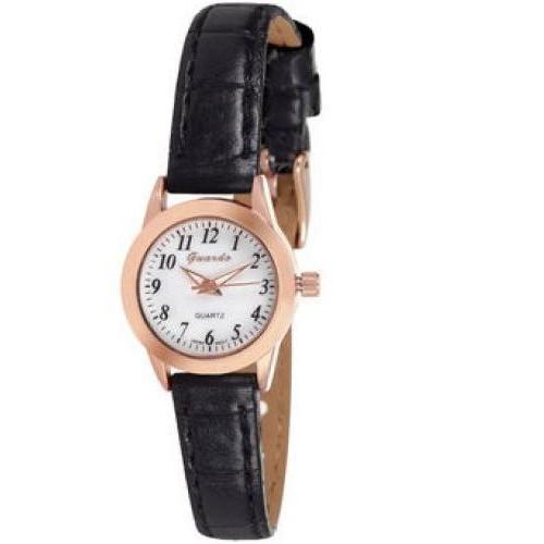 Часы Guardo 01603 RgWB