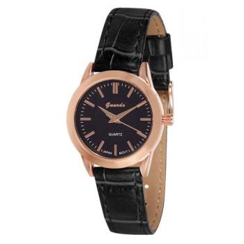 Часы Guardo 02927 RgBB