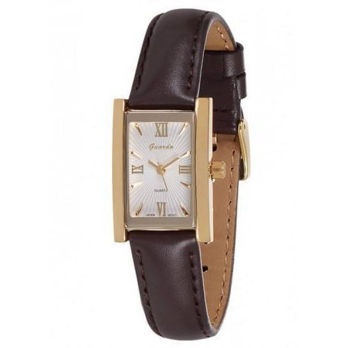 Часы Guardo 04704 GWBr