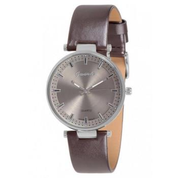 Часы Guardo 06738 SGrBr
