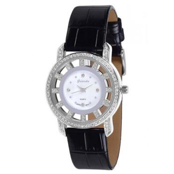 Часы Guardo 09752 SWB