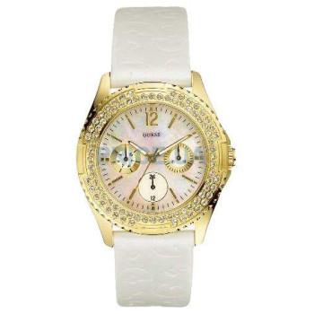 Часы Guess I11528L2