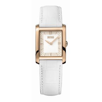 Часы Hugo Boss 1502200