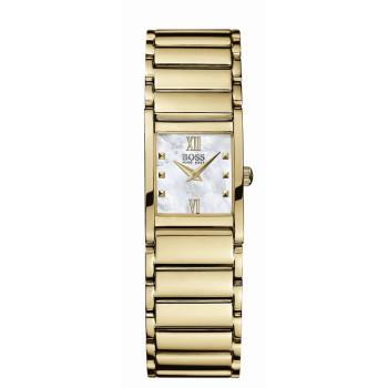 Часы Hugo Boss 1502211