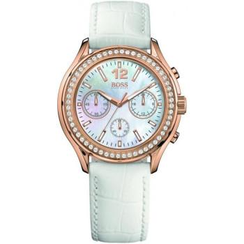 Часы Hugo Boss 1502261