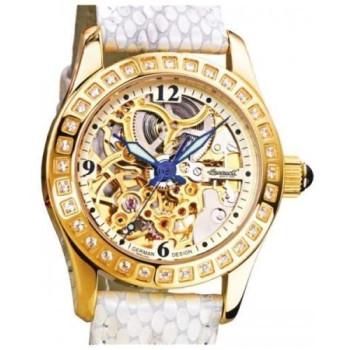 Часы Ingersoll IN7212GWH