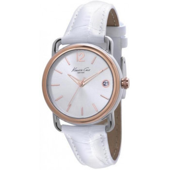 Часы Kenneth Cole IKC2824