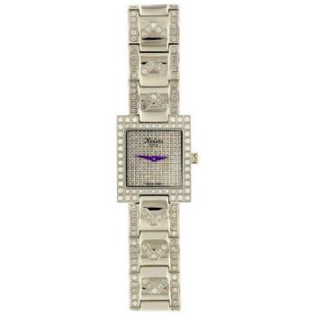 Часы Medana 302.2.11. S 0.2
