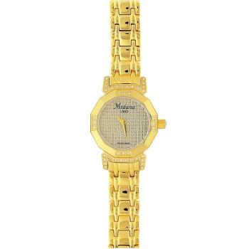 Часы Medana 802.2.13.S 0.2
