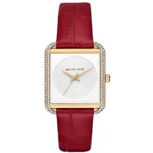 Часы Michael Kors MK2623