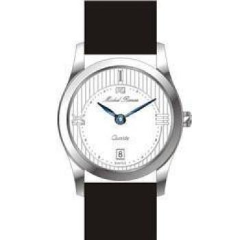 Часы Michelle Renee 270L120S