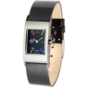 Часы Moog Mg41621-005