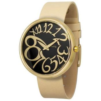 Часы Moog Mg41671-003