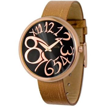 Часы Moog Mg41671-009