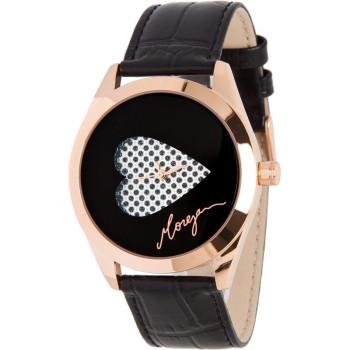 Часы Morgan M1092RG