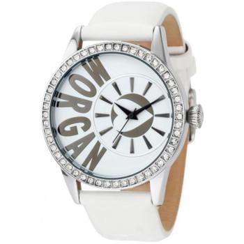Часы Morgan M1103W