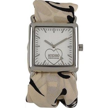 Часы Moschino MW0287