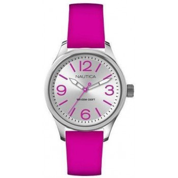 Часы Nautica AI09503M