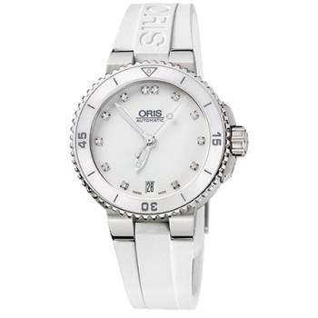 Часы Oris 733 7652 4191-RS