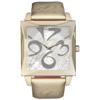 Часы Paris Hilton 13105MSG04