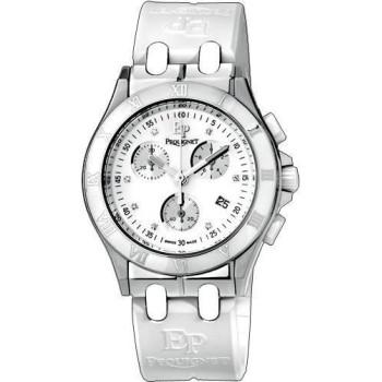 Часы Pequignet Pq1333413cd-31