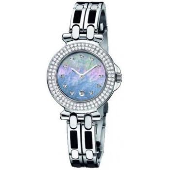 Часы Pequignet Pq7750549cd