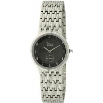 Часы Pierre Ricaud PR 11377.5126Q