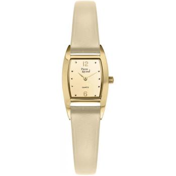 Часы Pierre Ricaud PR 21001.1V71Q
