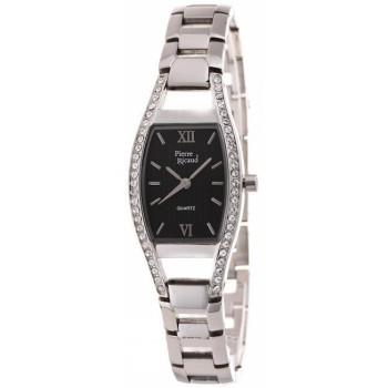 Часы Pierre Ricaud PR 21004.5164QZ