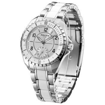 Часы Police 12207MS/04M