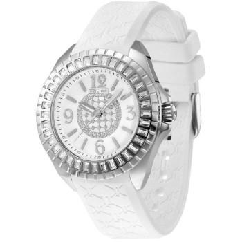 Часы Police 13090JS/28F