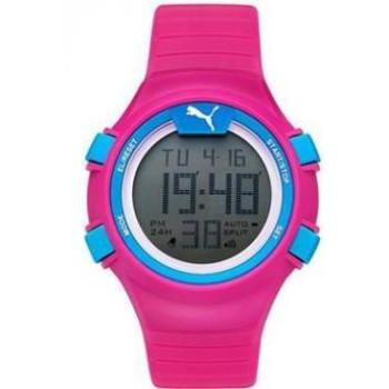 Часы Puma PU911261003