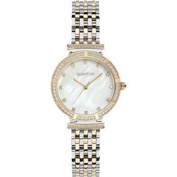 Часы Quantum IML651.120