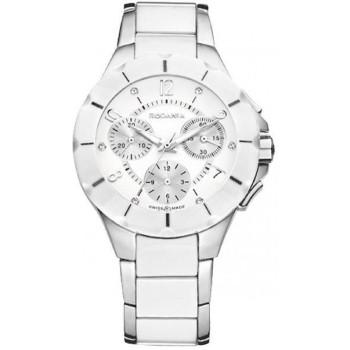 Часы Rodania 24900.40